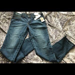 NWT Joe's Jeans Size 14